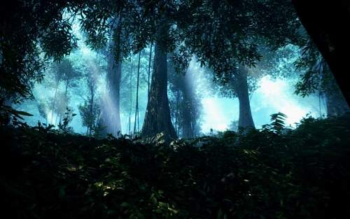 Click image for larger version.  Name:Raining-Fire-Cryengine-2-06.jpg Views:52 Size:45.0 KB ID:282505