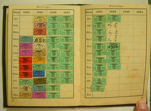 Click image for larger version.  Name:SS FM buch 005.jpg Views:159 Size:258.4 KB ID:282960