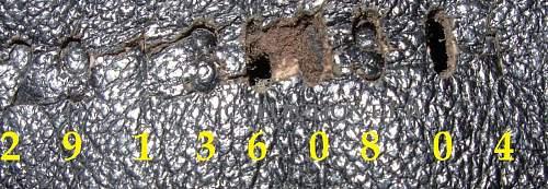 Click image for larger version.  Name:Veste cuir (13).jpg Views:107 Size:185.7 KB ID:284202