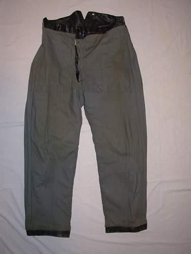 Click image for larger version.  Name:Pantalon cuir (19).JPG Views:121 Size:113.2 KB ID:284219