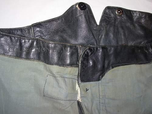 Click image for larger version.  Name:Pantalon cuir (22).JPG Views:127 Size:238.0 KB ID:284220