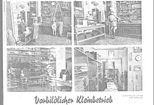 Click image for larger version.  Name:Magdeburg uniform shop .jpg Views:1283 Size:227.2 KB ID:286835