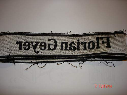 Click image for larger version.  Name:cuff titles 003.jpg Views:113 Size:228.9 KB ID:29540