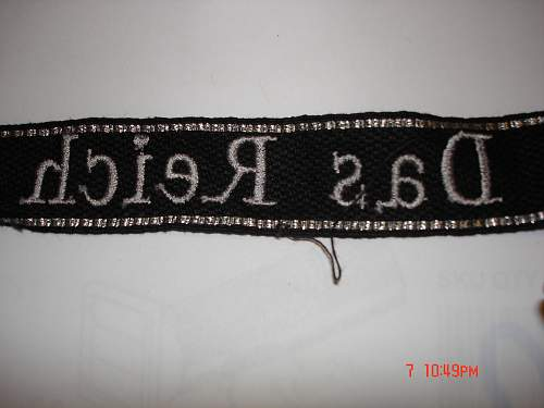 Click image for larger version.  Name:cuff titles 007.jpg Views:72 Size:215.9 KB ID:29544