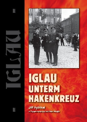 Name:  iglauunterm.jpg