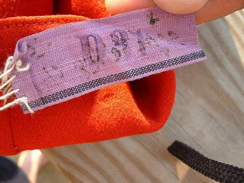 Click image for larger version.  Name:armband2.JPG Views:94 Size:164.7 KB ID:30348