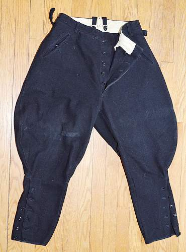 Click image for larger version.  Name:ss-breeches1.jpg Views:102 Size:115.4 KB ID:306201
