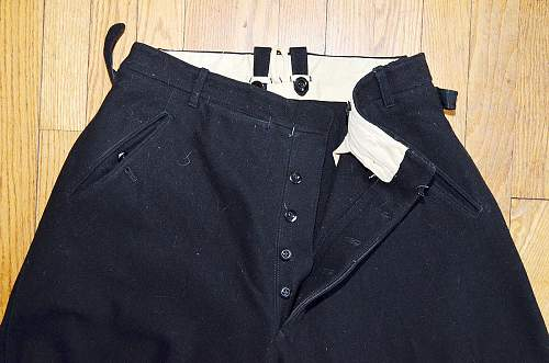 Click image for larger version.  Name:ss-breeches2.jpg Views:79 Size:112.4 KB ID:306202