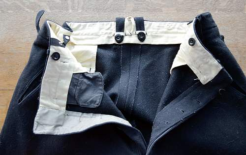 Click image for larger version.  Name:ss-breeches4.jpg Views:78 Size:222.8 KB ID:306203