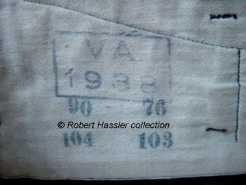 Name:  Hose VA.jpg Views: 290 Size:  53.9 KB