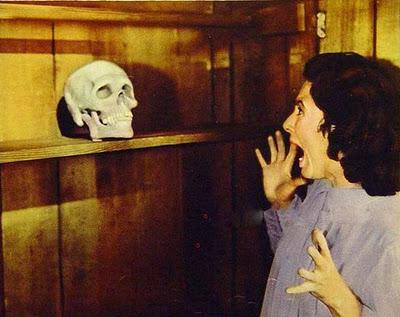 Name:  screaming_skull1.jpg Views: 512 Size:  47.3 KB