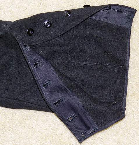 Click image for larger version.  Name:ss-breeches-new-photos-14.jpg Views:83 Size:239.9 KB ID:307837