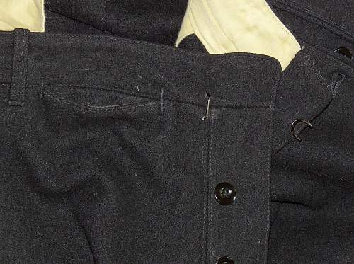 Click image for larger version.  Name:ss-breeches-new-photos-13.jpg Views:101 Size:164.4 KB ID:307838