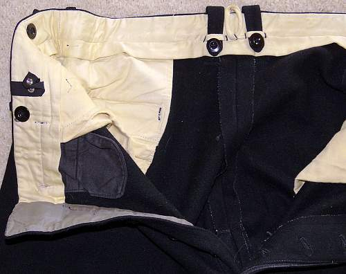 Click image for larger version.  Name:ss-breeches-new-photos-1.jpg Views:73 Size:250.8 KB ID:307839