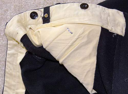 Click image for larger version.  Name:ss-breeches-new-photos-4.jpg Views:69 Size:237.3 KB ID:307841