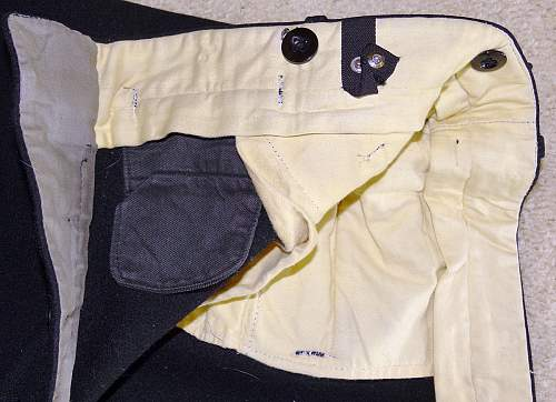 Click image for larger version.  Name:ss-breeches-new-photos-5.jpg Views:56 Size:250.0 KB ID:307844