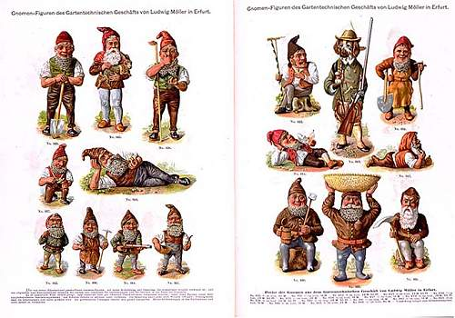 Click image for larger version.  Name:Garden_gnomes_-_G�tze.jpg Views:100 Size:94.9 KB ID:308610