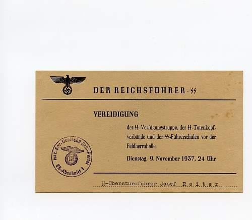 Sta 31  Niederbayern portrait.