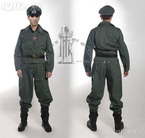 Click image for larger version.  Name:wwii-nazi-german-defense-soldiers-uniform-2125.jpg Views:15055 Size:38.3 KB ID:320129
