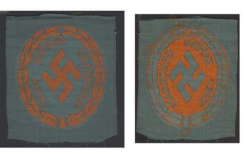 Click image for larger version.  Name:Schuma Orange.jpg Views:198 Size:125.9 KB ID:32163