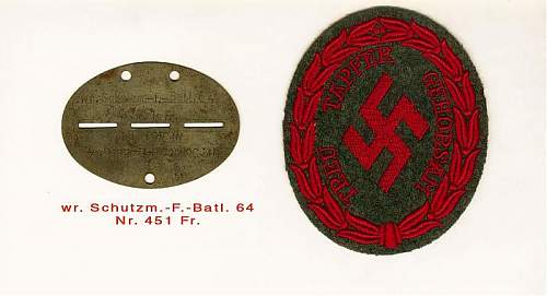 Click image for larger version.  Name:Dog Tag Schuma+Red-F.jpg Views:288 Size:35.0 KB ID:32168
