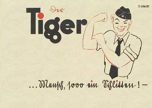 Click image for larger version.  Name:tiger1.jpg Views:93 Size:40.1 KB ID:322045