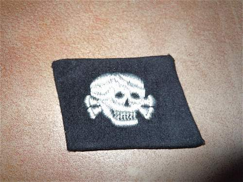 Click image for larger version.  Name:SS TK Collar Tab Front.jpg Views:16 Size:171.9 KB ID:323300