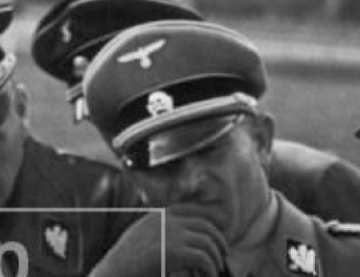Name:  Dietrich cap close.jpg Views: 354 Size:  31.8 KB