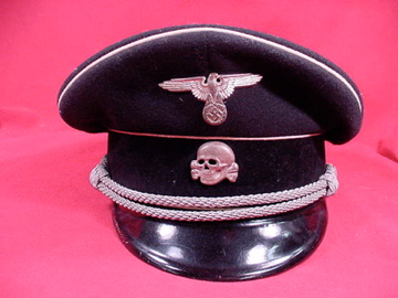 Name:  Maeder Allg SS Mueller cap X 05.jpg Views: 994 Size:  49.9 KB