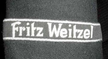 Name:  Fritz Weitzel.jpg Views: 373 Size:  41.0 KB