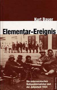 Name:  Elementar-Ereignis Cover_mittel.jpg Views: 350 Size:  43.7 KB