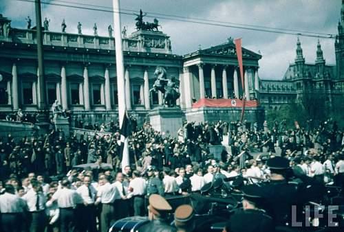 Click image for larger version.  Name:Senat 1938 Wien .jpg Views:296 Size:145.5 KB ID:326356