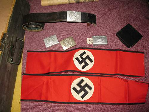 Click image for larger version.  Name:WWII  belfiore 012.jpg Views:88 Size:247.7 KB ID:328625