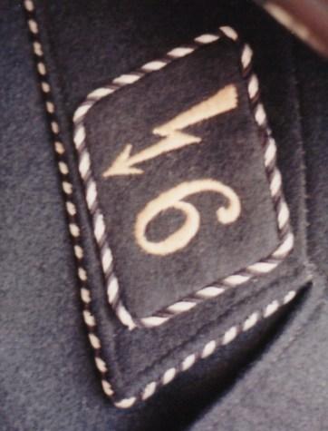 Name:  signals badge.jpg Views: 592 Size:  38.5 KB