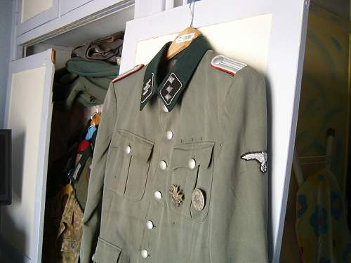 Click image for larger version.  Name:ss tunic 4.JPG Views:356 Size:136.1 KB ID:335573