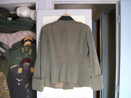 Click image for larger version.  Name:ss tunic 8.JPG Views:179 Size:127.9 KB ID:335578