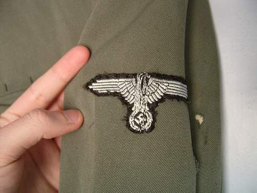 Click image for larger version.  Name:ss tunic 6.JPG Views:69 Size:173.4 KB ID:335589