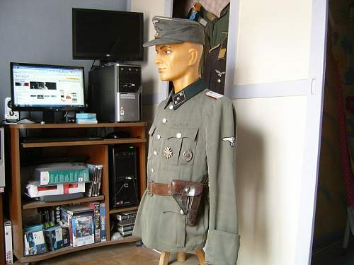 Click image for larger version.  Name:SS TUNIC 77.JPG Views:405 Size:148.7 KB ID:335602