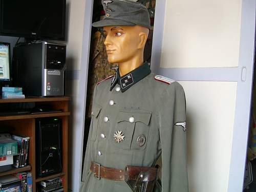 Click image for larger version.  Name:SS TUNIC 777.JPG Views:676 Size:133.8 KB ID:335603