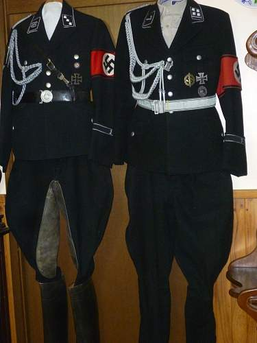 Click image for larger version.  Name:Sniper tunic.jpg Views:125 Size:194.5 KB ID:338170