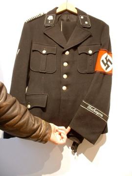 Name:  NaziTunic front 027.jpg Views: 313 Size:  41.0 KB