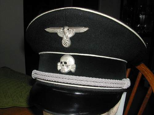 Click image for larger version.  Name:andere Mueller cap 1.jpg Views:53 Size:89.6 KB ID:34161