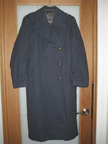 Click image for larger version.  Name:coat.jpg Views:72 Size:67.0 KB ID:345809