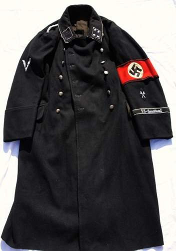 Click image for larger version.  Name:WW2 German SS Uniform (74).JPG Views:216 Size:51.1 KB ID:345989