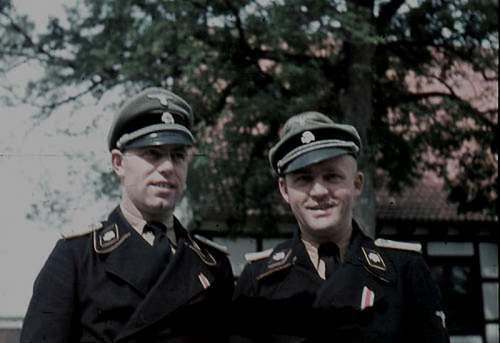 Click image for larger version.  Name:panzermen 2.jpg Views:326 Size:111.5 KB ID:353569