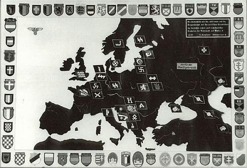 Click image for larger version.  Name:EuropeanSSInsigniaMap1.jpg Views:146 Size:84.5 KB ID:354630