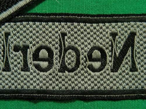 Click image for larger version.  Name:gSSNederland (5).JPG Views:164 Size:179.7 KB ID:355511
