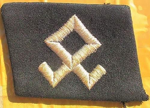 Click image for larger version.  Name:85) Prinz Eugen - Dachau.jpg Views:104 Size:203.5 KB ID:357399