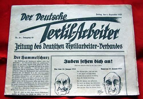 Click image for larger version.  Name:1933_anti-Semitic_Textilarbeiter_2.jpg Views:72 Size:85.2 KB ID:360491
