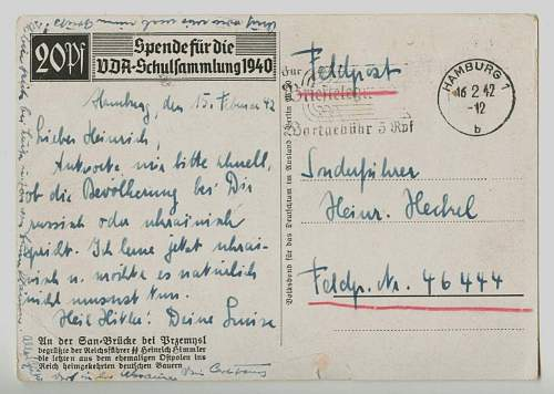 Click image for larger version.  Name:A HIMMLER R 001.jpg Views:218 Size:111.6 KB ID:36195